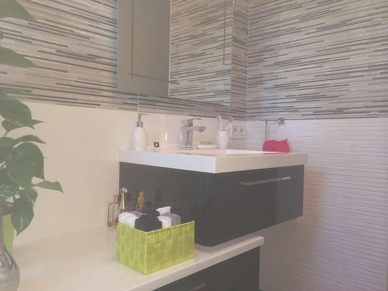 salle de bain orl ans carrelage orl ans faience orl ans chape liquide orl ans. Black Bedroom Furniture Sets. Home Design Ideas
